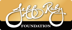 Jeff Ruby Foundation