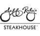 Jeff Ruby Steakhouse